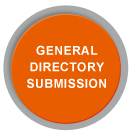 Directory Submission Listings