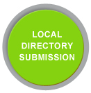Local Directory Submission