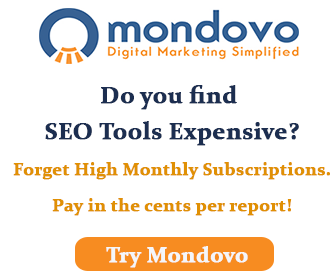 Are SEO Tools Expensive?