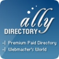 Ally Web Directory
