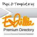 Emillie Directory