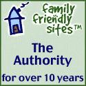 Family Friendly Sites